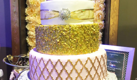 Cake For Mehndi Ceremony : Wedding cakes call for a free cake consultation icings r us