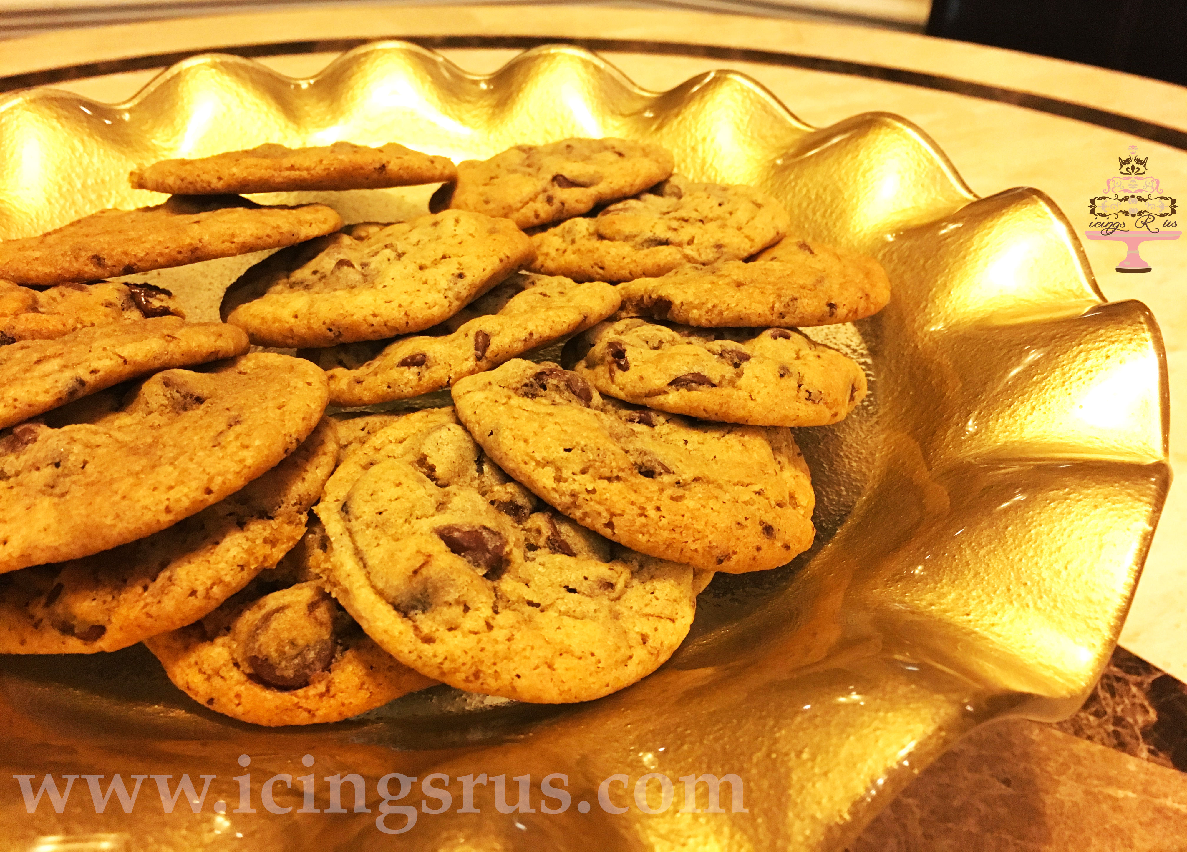 icingsrus-decadent-homemade-chocolate-chip-cookies