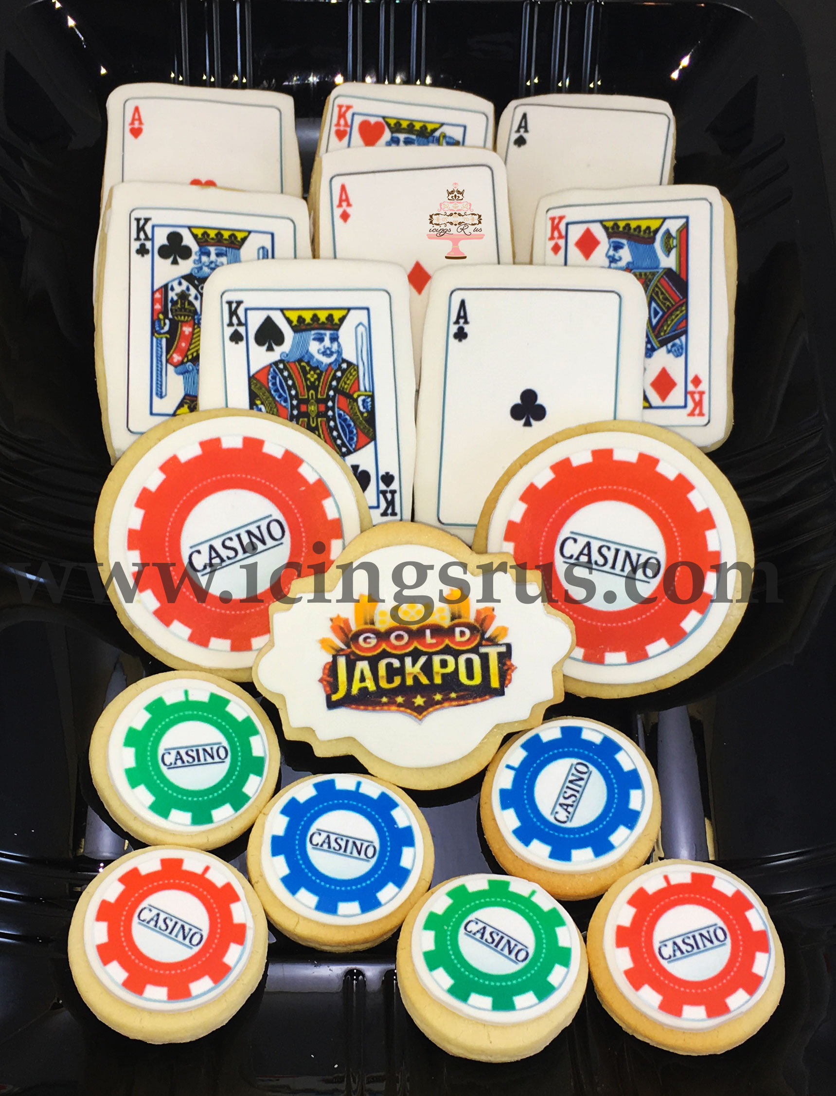 icingsrus-poker-set-cookies