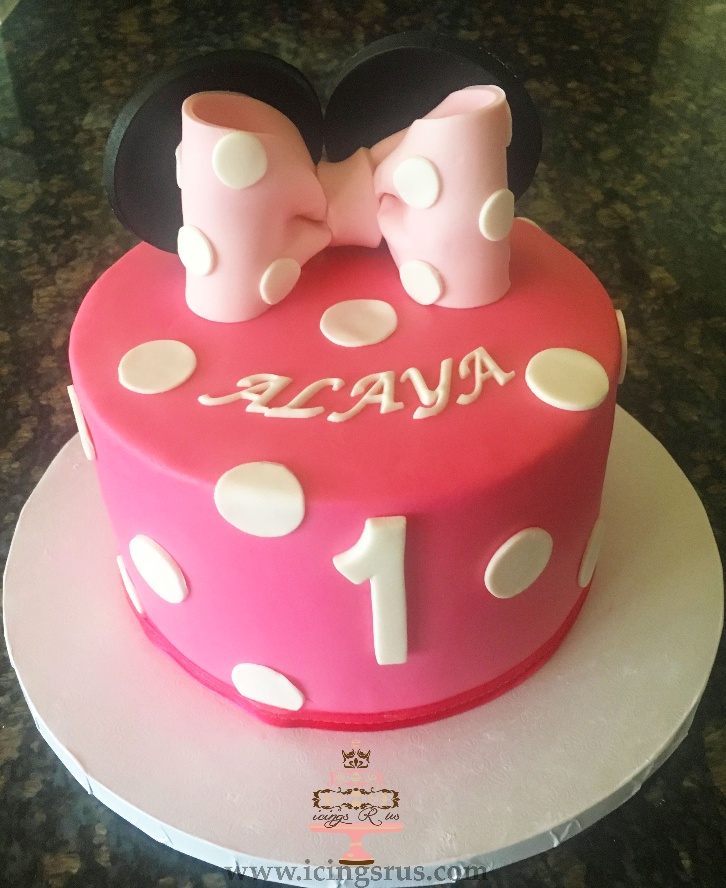 icingsrus-minne-mouse-bow-cake