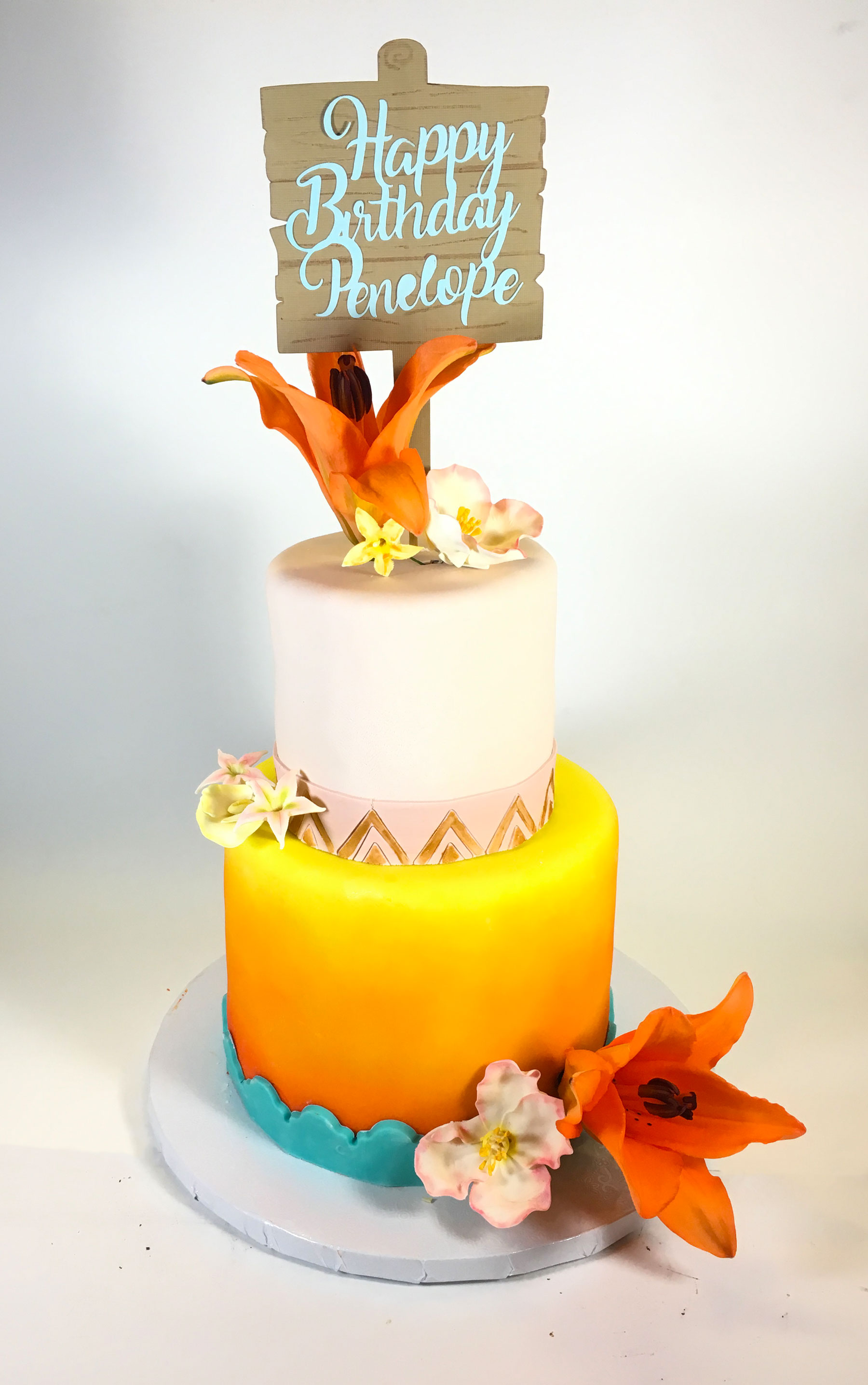 autumn-fall-elegant-cake